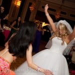 Orlando Belly Dancer for Weddings
