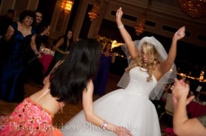 Entertainer for Weddings in Orlando