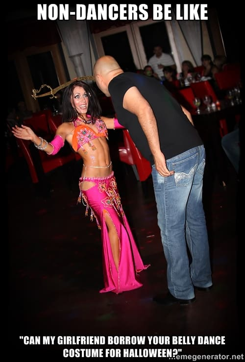 BellyDanceCostumeMeme so you want to be a belly dancer for halloween? (a psa and some,Belly Dance Meme